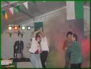 Schützenfest_2004_23