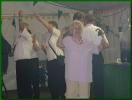 Schützenfest_2004_25