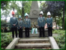 Schützenfest_2004_26
