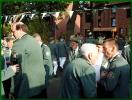 Schützenfest_2004_28
