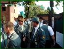 Schützenfest_2004_29