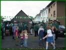Schützenfest_2004_2