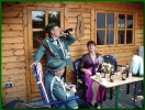 Schützenfest_2004_30