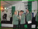 Schützenfest_2004_36