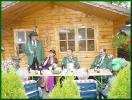 Schützenfest_2004_39