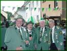 Schützenfest_2004_3