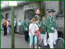 Schützenfest_2004_40