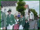 Schützenfest_2004_42