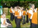 Schützenfest_2004_45