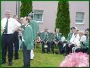 Schützenfest_2004_46