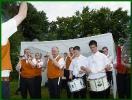 Schützenfest_2004_49