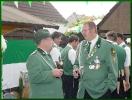 Schützenfest_2004_4