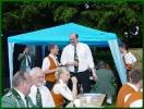 Schützenfest_2004_51