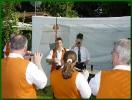 Schützenfest_2004_52