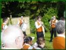 Schützenfest_2004_54
