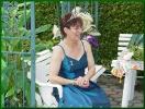Schützenfest_2004_56