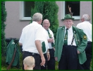 Schützenfest_2004_59