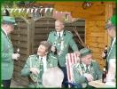 Schützenfest_2004_5