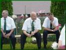 Schützenfest_2004_60