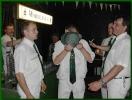 Schützenfest 2004