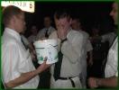 Schützenfest_2004_64