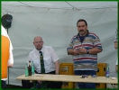 Schützenfest_2004_65