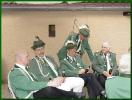 Schützenfest_2004_6
