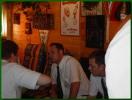 Schützenfest_2004_71