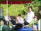 Schützenfest_2004_74