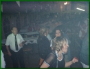 Schützenfest_2004_75