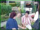 Schützenfest_2004_78