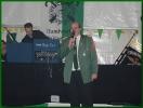 Schützenfest_2004_79
