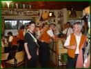 Schützenfest_2004_81