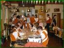Schützenfest_2004_82