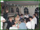 Schützenfest_2004_84