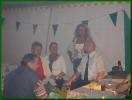 Schützenfest_2004_86