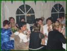 Schützenfest_2004_88