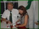 Schützenfest_2004_90