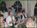 Schützenfest_2004_91