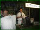 Schützenfest_2004_92