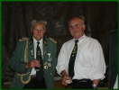 Schützenfest_2004_93