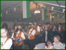 Schützenfest_2004_94