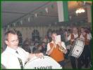 Schützenfest_2004_95
