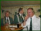 Schützenfest_2004_96