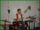 Schützenfest_2004_97