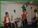 Schützenfest_2004_98