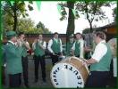 Schützenfest_2004_9