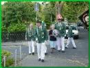 Schützenfest_2005_11