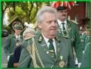 Schützenfest_2005_12