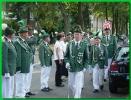Schützenfest_2005_13